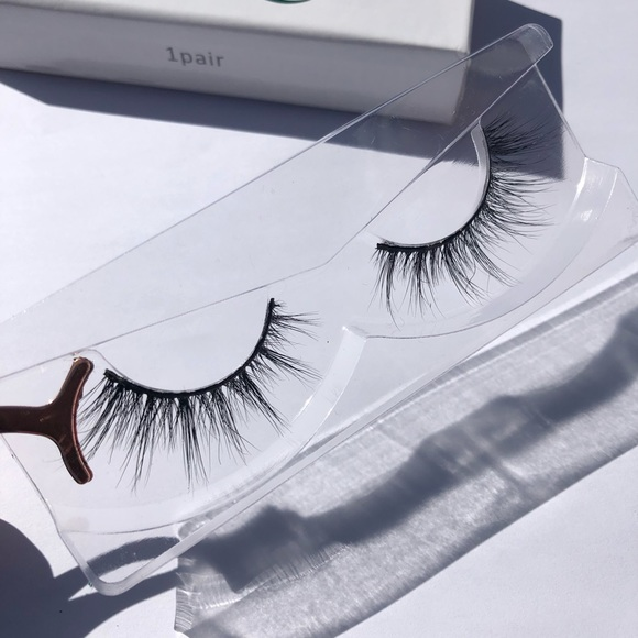 be4ff91d89c Makeup | Luxury Mink Lashes Style Molly | Poshmark